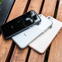 Ốp lưng điện thoại Iphone giả IP8