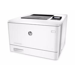 Máy in HP Color LaserJet Pro M452dn - in màu, in 2 mặt, in mạng