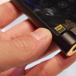 Cáp USB máy nghe nhạc  Walkman