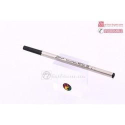 Ruột bút dạ bi picasso đen