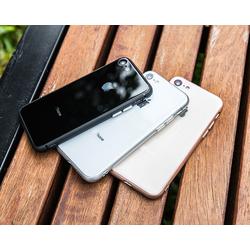 Ốp điện thoại kính bóng Iphone cao cấp