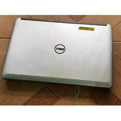 Laptop dell E6440 i5 4300u ram 4gb hdd 320gb