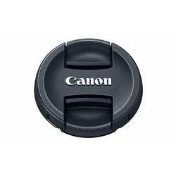 Cap trước Lens Canon size 72