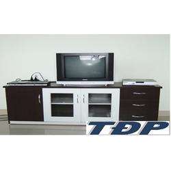 TỦ TIVI -KTV13