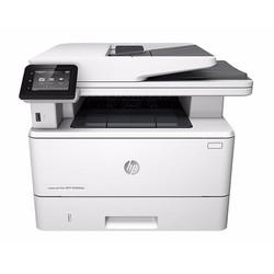 Máy in HP M426FDN - in 2 mặt, mạng, scan, copy, fax - 426FDN