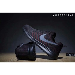 Giày thể thao nam Nike Zoom Winflo, Mã số SN1229