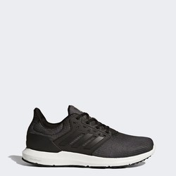 Giày thể thao Adidas Solyx BB3590