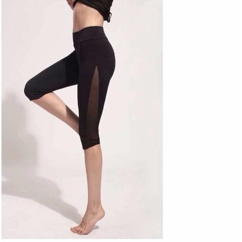 Quần tập gym quần tập gym-yoga lửng thun lạnh-tặng 1 thước dây khi mua từ 2c - 10521445 , 8065406 , 15_8065406 , 100000 , Quan-tap-gym-quan-tap-gym-yoga-lung-thun-lanh-tang-1-thuoc-day-khi-mua-tu-2c-15_8065406 , sendo.vn , Quần tập gym quần tập gym-yoga lửng thun lạnh-tặng 1 thước dây khi mua từ 2c