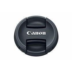 Cap trước Lens Canon size 52