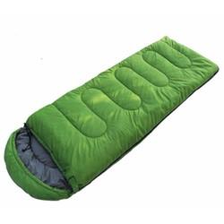 túi ngủ văn phòng hàng loại 1