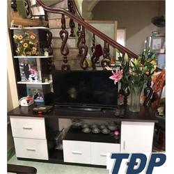 TỦ TIVI - KTV01