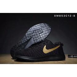 Giày thể thao nam Nike Zoom Winflo, Mã số SN1228