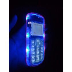 [ Chính Hãng ] Nokia 1202 Độ Led- Hỗ Trợ 20k Ship