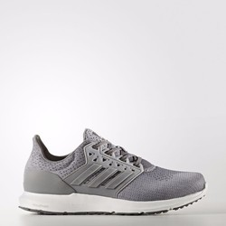 Giày thể thao Adidas Solys BB3595