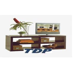 TỦ TIVI - KTV12