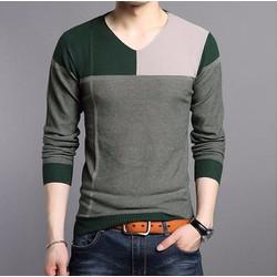 Áo len nam thời trang Style Hàn Quốc
