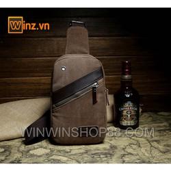 Túi xách nam thời trang thời trang giá rè cung cấp bời Winz.vn
