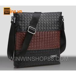 Túi xách nam thời trang giá rè cung cấp bời Winwinshop88