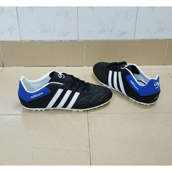 giày đá banh 002