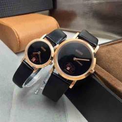 Đồng hồ đôi tình nhân CG8