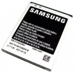 Pin dùng cho  Galaxy S2 - I9100