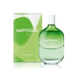 Nước hoa nam Happydisiac Man Eau de Toilette