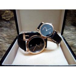 Đồng hồ đôi tình nhân BV2