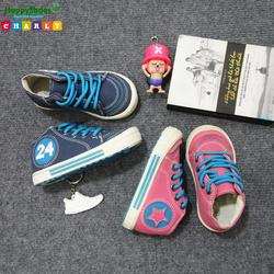 Giày xuất khẩu Châu Âu cho bé