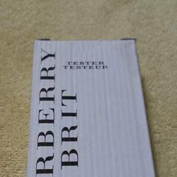 Nước Hoa Nữ Hàng Pháp Eau De Toilette Spray 100Ml Brit Summer