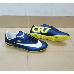 giày đá banh 001