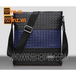 Túi xách nam thời trang gía rẻ cung cấpbời Winwinshop88