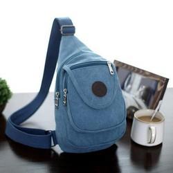 Túi xách nam đeo chéo thời trang giá rẻ cung cấp bởi Winwinshop88