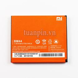 Pin Xiaomi Redmi 2