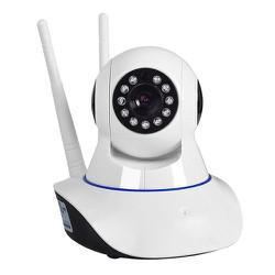 ĐHC Chuyên phân phối các loại camera IP giá tốt