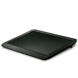 Đế tản nhiệt laptop nhựa cao cấp