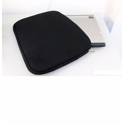 Túi chống sốc laptop dạng lưới