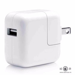 Apple iPad 12W Power Adapter BH 6 Tháng 1 đôi 1