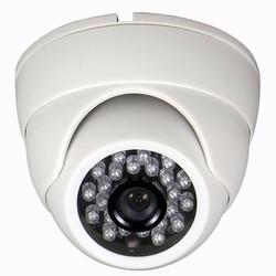 Camera IP HD 960P