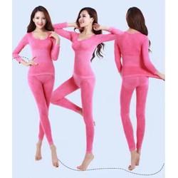 đồ bộ mặc nhà bộ tập yora siêu thoải mái