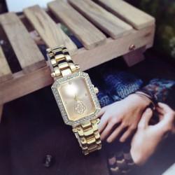đồng hồ  cao cấp giá rẻ chất lượng