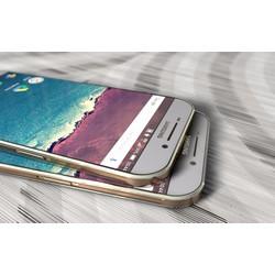 Điện thoại SS Galaxy A9 4G màn 7inch