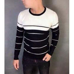 Áo len dệt kim hàng cao cấp mẫu mới về hàng đảm bảo hình thật sản phẩm