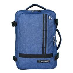 Balo - Túi đựng laptop Simplecarry TWB Navy