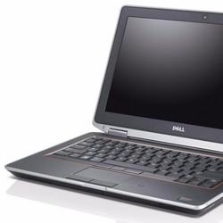 Laptop Dell Latitude E6320 - Core i5 đời 2