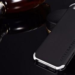 Ốp Lưng iPhone  5, 5s ElementCase Chính Hãng