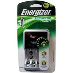 bộ sạc pin aa energizer