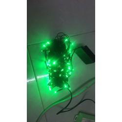 LED trang trí Tết rất đẹp