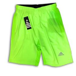 Quần shorts thể thao nam
