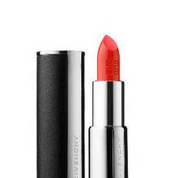 Son Givenchy Le Rouge - chính hãng- hàng xách tay