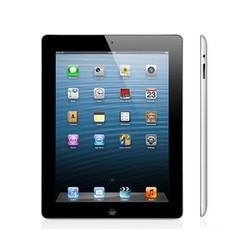 Apple IPAD 4-16GB  Đen Mới Like New